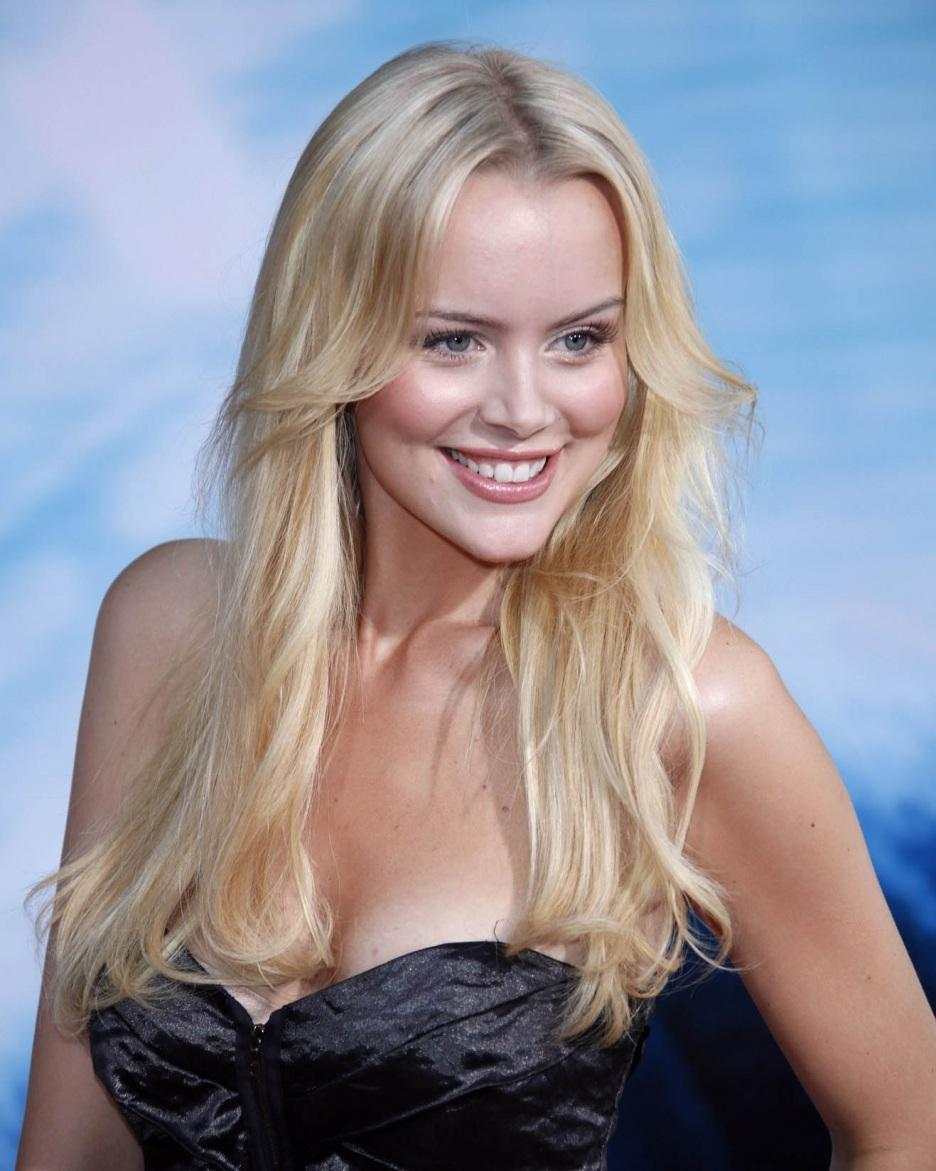 Image result for helena mattsson