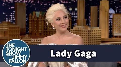 Being Bad at Auditions Turned Lady Gaga into a Pop Star