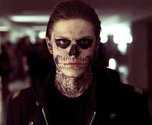 Tate langdon american horror story wiki fandom powered by wikia
