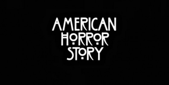 Image result for American Horror Story Brand