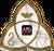 AHSW-Coven-Full.png