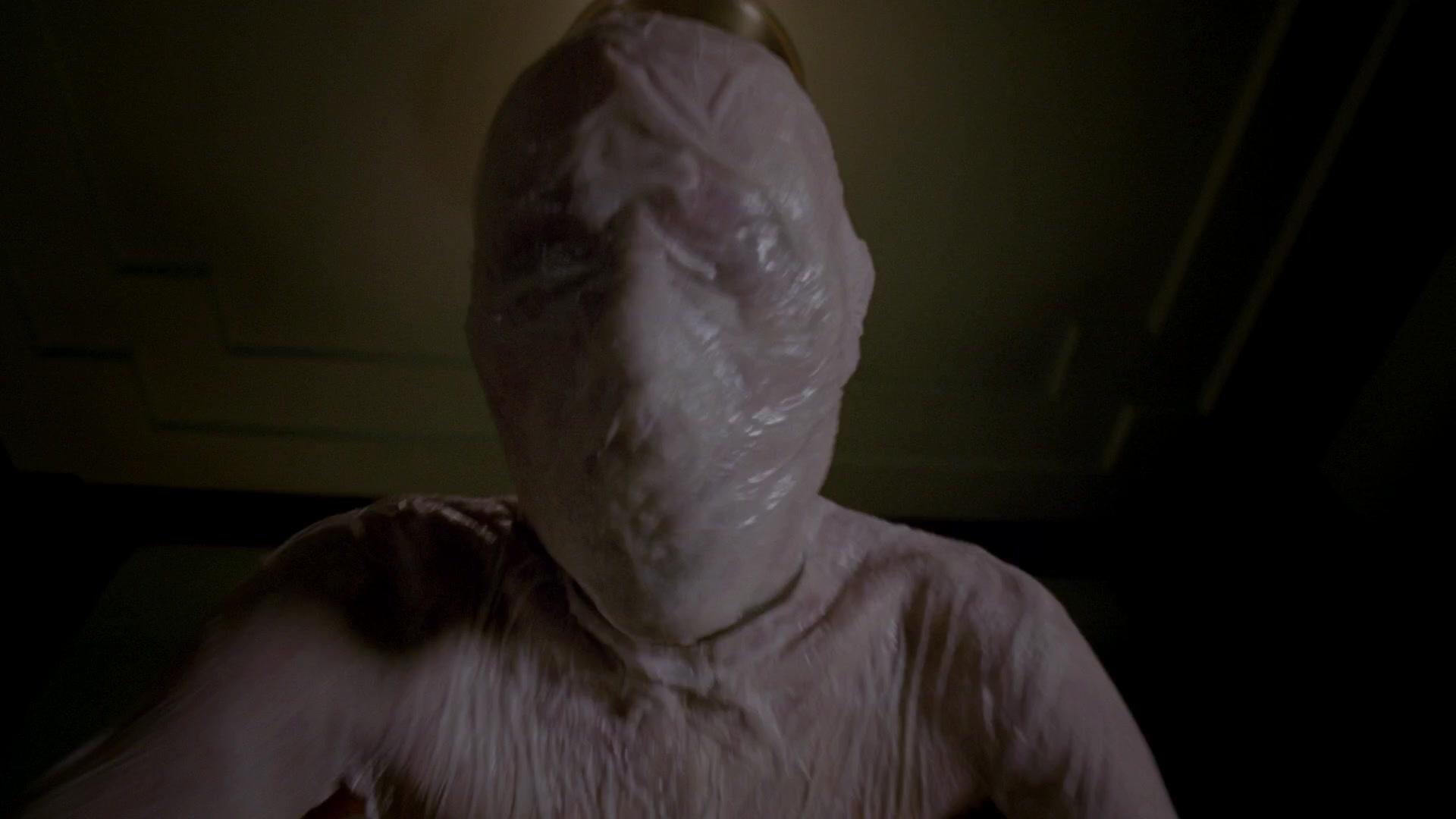 Is 'American Horror Story' Bringing In A Terrifying Meme? - MTV