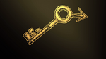 Chapter Four key