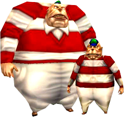 Tweedledum_and_Tweedledee_AMA.png