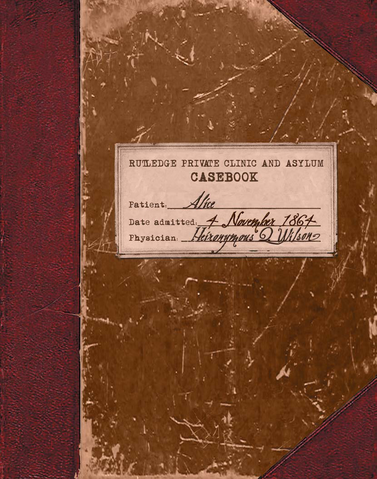 File:Casebook cover.png