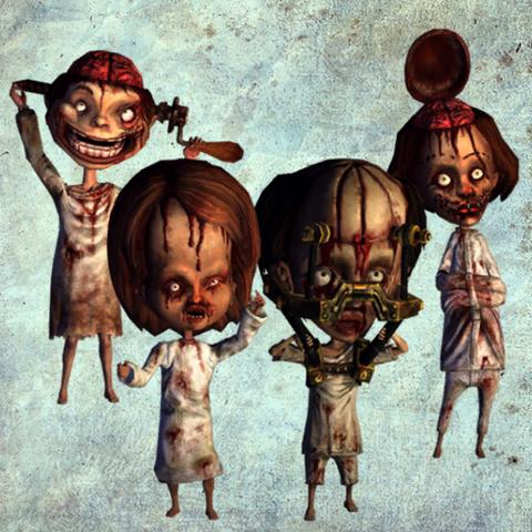 File:Insane Children render.png