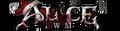 Thumbnail for version as of 06:10, November 24, 2013