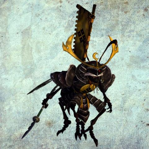File:Daimyo Wasp render.png