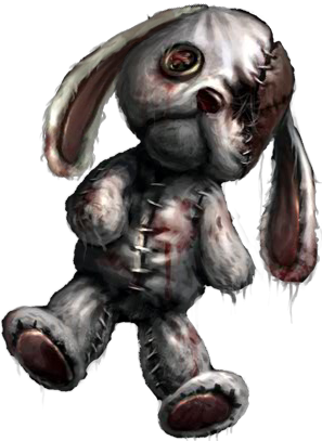 File:Rabbit doll.png