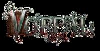 Vorpal logo