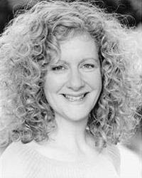 Susie Brann