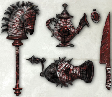 File:Hysteria weapons.png
