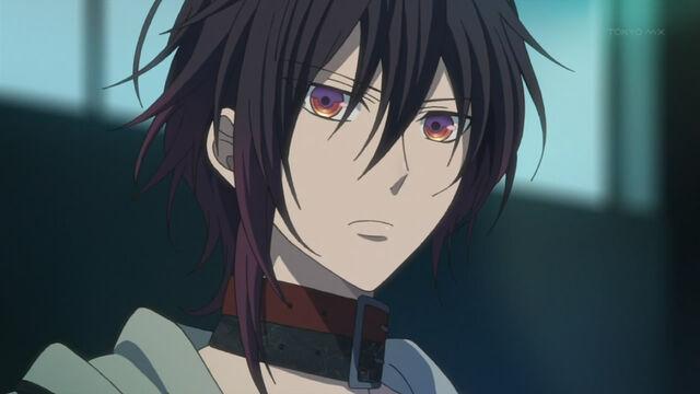 File:Shin anime.jpg