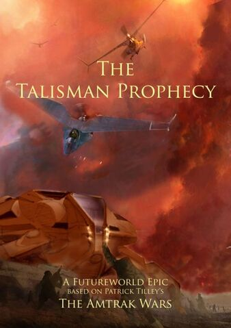 File:The Talisman Prophecy Concept 2.jpg