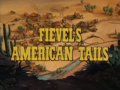 Fievelsamericantails1