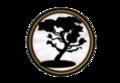 Jinteki Logo
