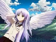 ANGEL WIMGS.0.jpg.jpg.gpj