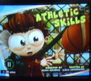 Athletic Skills