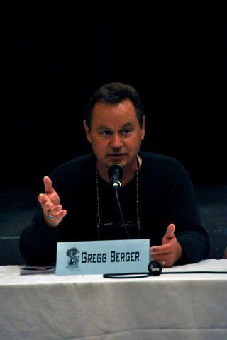 File:Gregg Berger - JACON 2009 1.jpg