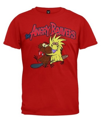 File:Angry Beavers logo t-shirt.jpg