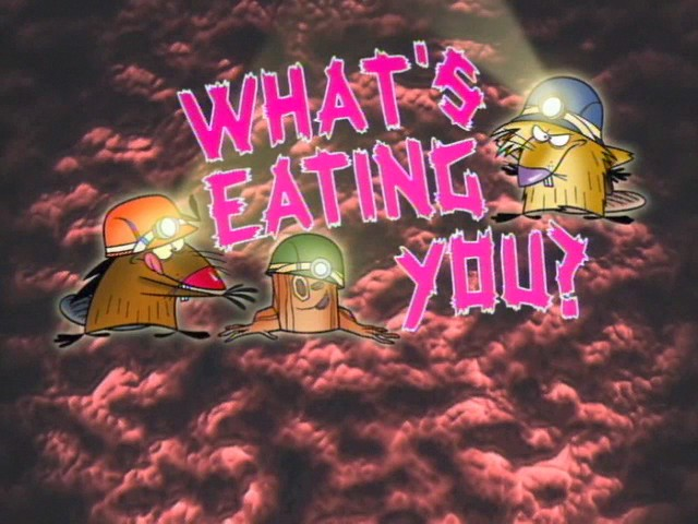 File:What's Eating You? title card.jpg