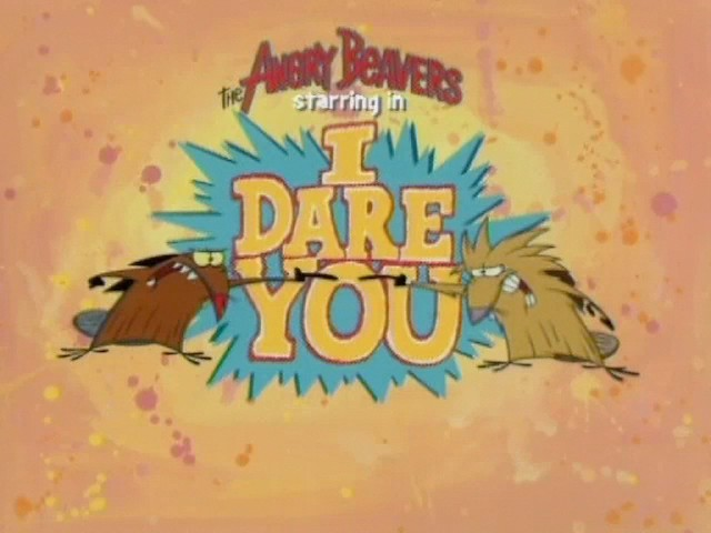 File:I Dare You title card.jpg