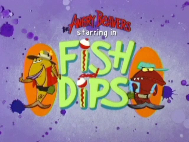 File:Fish and Dips title card.jpg