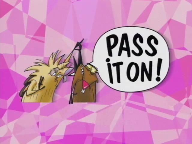 File:Pass It On! title card.jpg