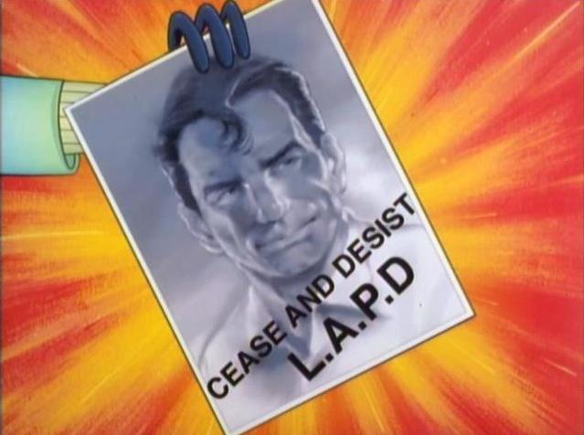 File:Signed Oxnard picture - cease and desist.jpg
