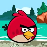 File:Angry-birds-seasons-piglantis-gallery.jpg