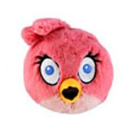 File:Pink Bird plush.jpg