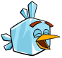 File:AB Ice Bird5.png