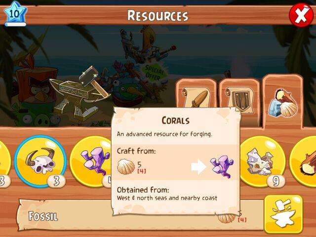 File:Corals.jpg
