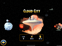 Angry-Birds-Star-Wars-120-Cloud-City