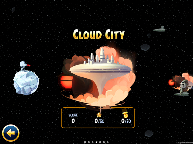 File:Angry-Birds-Star-Wars-120-Cloud-City.png
