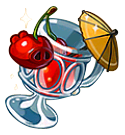 File:GreaterPigCherryJuice (Transparent).png