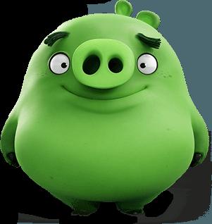 File:ABMovie Minon Pig 7.png