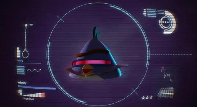 File:Alien lazer.jpg