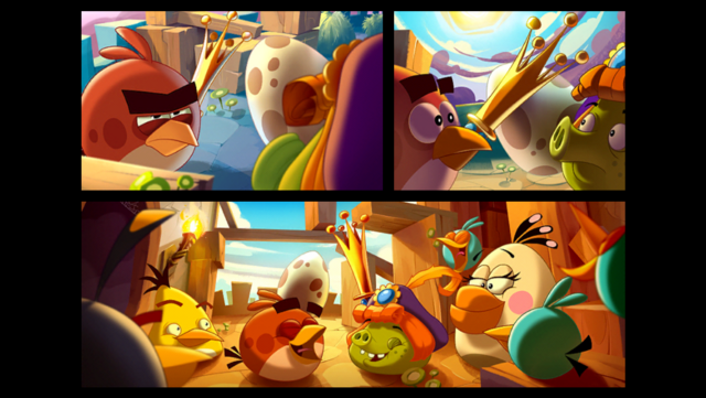 File:AngryBirdsEpicCutscenes10.png