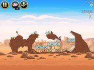 Tatooine 1-24 (Angry Birds Star Wars)