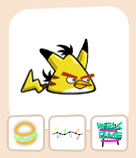File:Yellow costume01.PNG