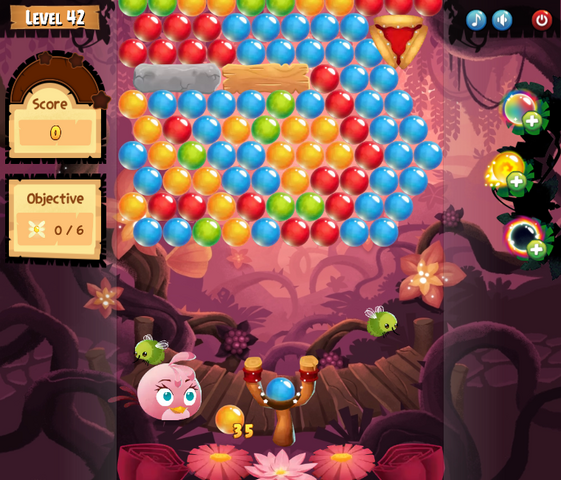 File:ABPop Level 42-2.png