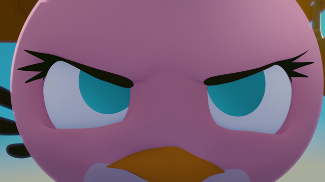 File:ABStellaAnimatedSeries EP8Screenshot43.png