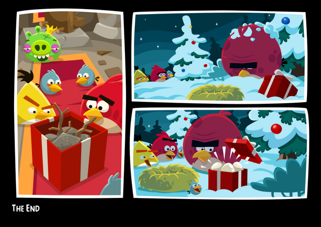 File:Angry Birds FB Christmas Week 2013 Pic 4.png