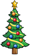 Jingle Sling