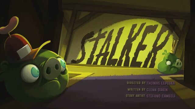 File:Stalker TC.jpeg
