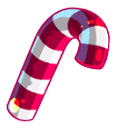 File:ABEpic CandyCane.png