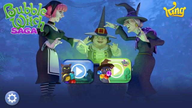 File:Bubble Witch Saga HD.png