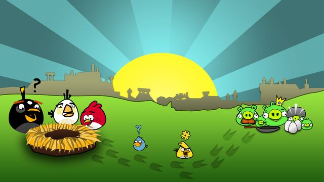 File:Angry-Birds-Picture-HD.jpg