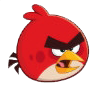 File:RED ANGRY 2 copy.png